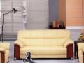 太原维修沙发维修椅子皮沙发翻新换面护理