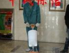 日照申氏保洁有限公司,专业地板砖美缝,木地板打蜡