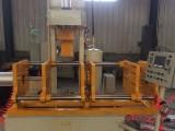 射芯机 模具加工厂 覆膜砂模具 机床配件模具