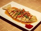 北京哪里有学做素菜技术的培训班 素食培训学校