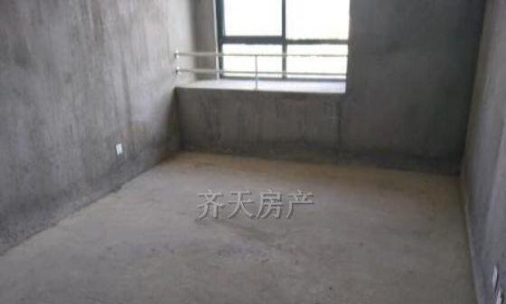 江景房!文峰鑫苑电梯两房 一口价82万 有钥匙随时看房