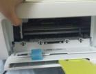 家用打印机 打印复印扫描 hp2130