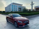 喀什正規抵押車出售,一手抵押車交易市場,東莞實力商家