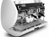 兰州品质有保障的咖啡机供应商是哪家-甘肃咖啡机