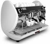 兰州班时_优质咖啡机供应商,西固咖啡机价格