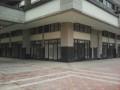 出租蓝光COCO国际独幢8栋106,107转角旺铺