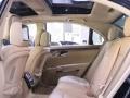 2012款奔驰S级S 300 L 豪华型 Grand