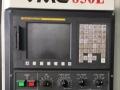 宝鸡机床VMC850L
