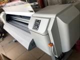 收购爱普生b9080 s60680写真机打印机