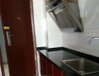 个人出租中信医院湘雅医院旁短租公寓豪华电梯房拎包入住