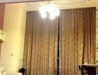 宏发花苑 1室1厅 35平米 精装修