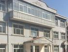 庆云西环北城创业园 厂房 27000平米