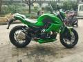 唐山摩托车分期零首付 各种摩托车车型分期 欢迎来电