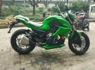漯河摩托车分期零首付 各种摩托车车型分期 欢迎来电 1元