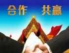 岳阳企业社保代理、人事外包、代发工资