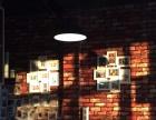 沈阳城市建设学院咖啡店转让