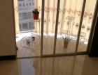 州医院对面三鑫商贸城 3室2厅2卫 求合租