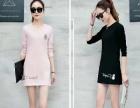 厂家直销秋冬女装服饰便宜批发网、5-10元的低价服装批发市场