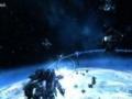 创新平台boss星球微信商城模式系统开发