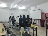 江门音乐学-音乐艺考统考校考集训