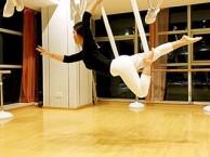 南京建邺区舞蹈瑜伽培训机构成人零基础舞蹈培训