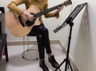 南山学吉他专业吉他电吉他培训培训尤克里里培训