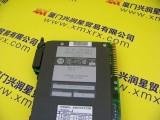 TL-N12MD1 欧姆龙 配件 现货低价热卖