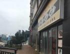 大学城独立门面、带产权餐饮现铺买一层送两层