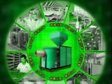 设计合理高效简单万纳生物质颗粒燃烧机 各种设备煤炉 电炉改造