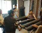 北京朝阳有哪些古琴培训班比较好比较近