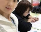 北京微俄语教育俄语暑假班出国留学口语班一对一俄语学习免费试听