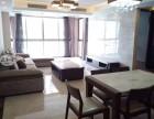 五象新区南宁大桥双地铁口 碧水天和 全新精装3房2厅送家