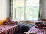 罗马老年公寓 养老院 给老人贴心的照护 欢迎入住