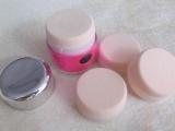 电动化妆用具 震动化妆 振动化妆 振动美妆 彩妆批发 厂家直销