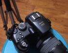 富士S9600相机 单反 长焦相机