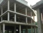 市中心永辉超市旁25平小门面房开限时出售独立产权
