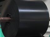 PVC整芯阻燃输送带