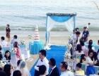 佛山顺德婚庆公司婚礼布置婚礼跟拍婚礼化妆