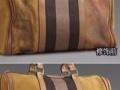 奢侈品护理皮衣鞋包护理 补救皮具沙发座椅翻新保养