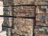 厂家批发建筑方木