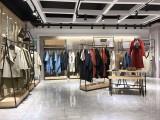 明古+蒙芭利 18冬阿尔巴卡,广州三荟品牌折扣女装尾货批发