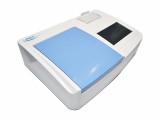 河南OK-V10S土壤肥料养分速测仪