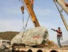 出售大型泰山玉原石,质量好价格低。