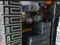 大批量出售办公用台式电脑整机