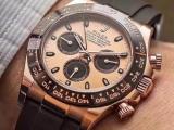 普及一下微商卖的手表能买吗?,批发货源多少钱