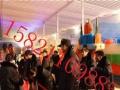 全新冰雕展出租 大型冰雕展造型布置 冰雕展租赁价格