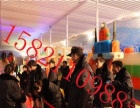 大型冰雕主题展览造型设计制作 冰雕展出租制作价格