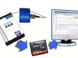 Liftpc电梯综合性能测试仪