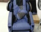 深圳椅子换皮要多少钱贵吗