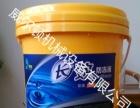 防冻液生产设备供应、正规厂家品牌商标授权